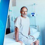 Жизнь после брахитерапии предстательной железы