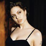 Передается ли рак по наследству? Ген Анджелины Джоли