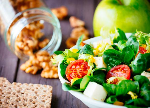Химиотерапия опухолей питание и диета