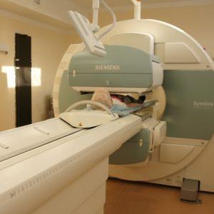 ОФЭКТ-КТ исследование в онкологии