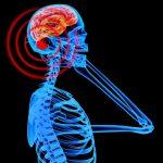 Как излучение мобильных и бытовых устройств влияет на риск развития рака