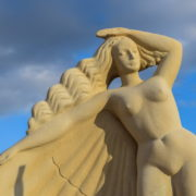 Как восстановить грудь после мастэктомии, чтобы она выглядела естественно? (36 фото)