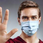 Мифы и заблуждения о раке