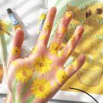 Влияние творческого процесса на эмоциональное состояние онкологических пациентов
