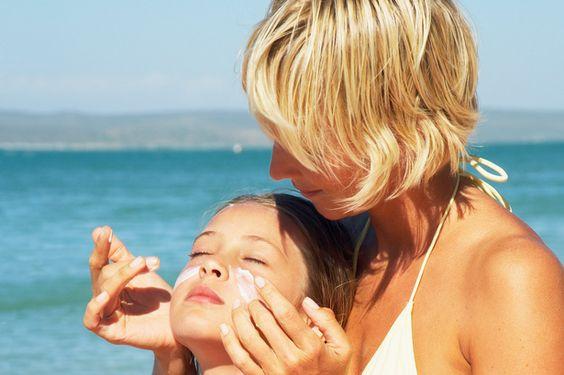 Солнце и онкология: о чем нельзя забывать?