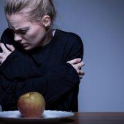Как онкологическому пациенту поменять пищевые привычки? Как связаны эмоции и пищевое поведение?