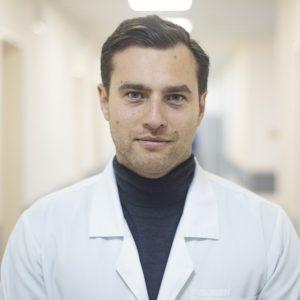 «Главное не только сохранить пациентке жизнь, но и сохранить качество этой жизни»