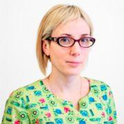 П.А. Захарова: «Нет неважных жалоб, всё, что пациента тревожит, заслуживает внимания»