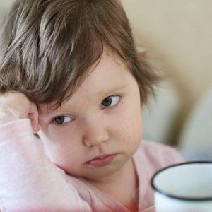 Симптомы коронавируса у детей: что нужно знать родителям, чтобы предотвратить заражение онкобольного ребенка?