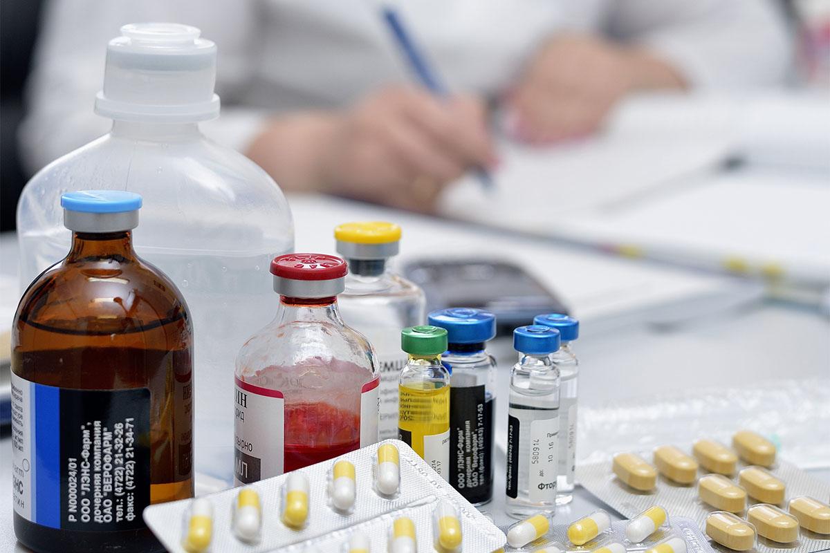 Химиотерапия при раке: лечение химиотерапией, схемы и курсы, восстановление после химии