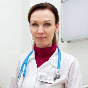 Рак шейки матки: как себя обезопасить?