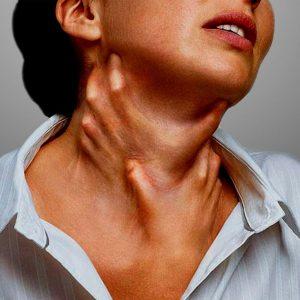 Лучевая терапия опухолей головы и шеи: справляемся с осложнениями