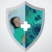 Временные рекомендации по совладанию со стрессом в условиях пандемии COVID-19 для онкологических пациентов