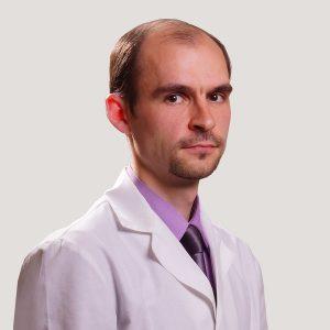 Рак и предраковые заболевания: когда стоит обратиться к гастроэнтерологу?