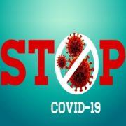 COVID-19: как научиться жить в эпоху пандемии?