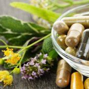 Химиотерапия: можно ли применять БАД на фоне лечения?