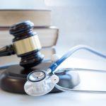 Пациент: на что он имеет права и что обязан?