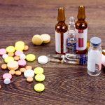 Лекарственная терапия онкологических заболеваний: виды и принцип действия