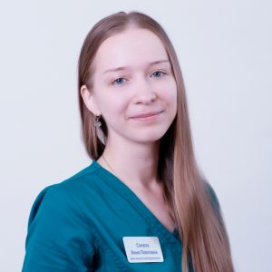 Врач-клинический фармаколог НМИЦ им. Н.Н. Петрова: «Возможно, к 2050 году нам будет нечем лечить инфекции»