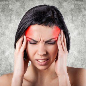 Онкология и неврология: когда пациенту с диагнозом рак стоит посетить невролога?