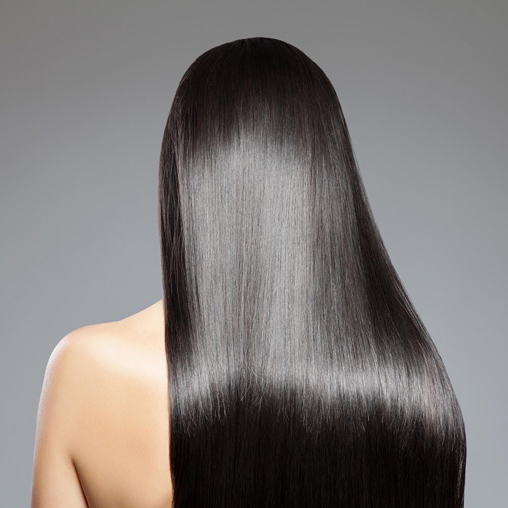 Волосы и рак: трихолог рассказал об алопеции