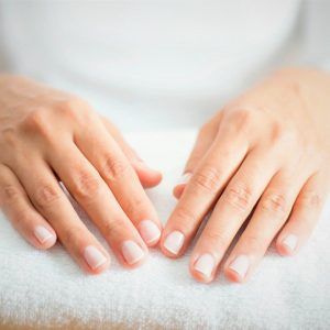 Ногти и рак: что делать, если из-за химиотерапии начали разрушаться ногти?