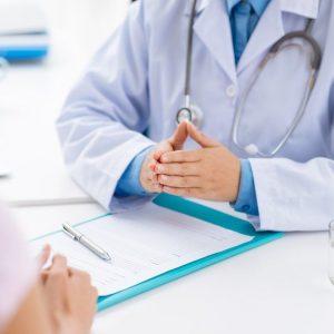Личная ответственность: как не пропустить рак на ранней стадии