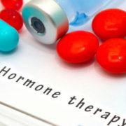 Что такое гормонотерапия: принцип действия, осложнения