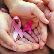 Подростковый рак