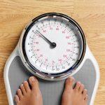 Осложнения противоопухолевой терапии на желудочно-кишечный тракт
