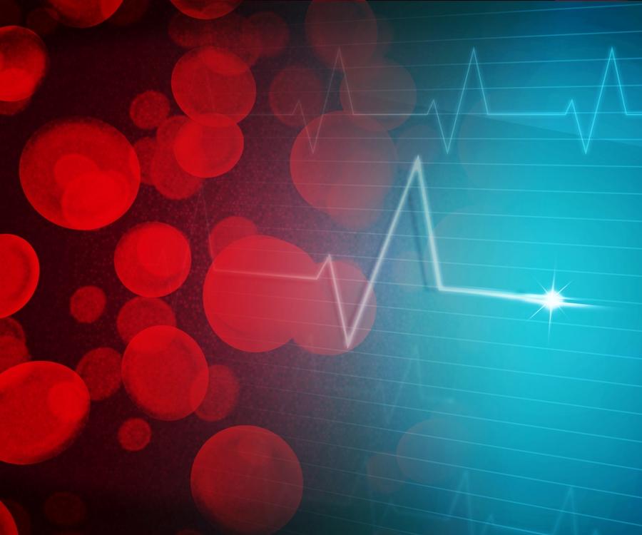 Гипертония и рак