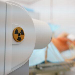 Что такое лучевая терапия? Словарь радиотерапевта