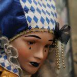 Андрей Владимирович Гнездилов: «Сказки нужны взрослым не меньше, чем детям»
